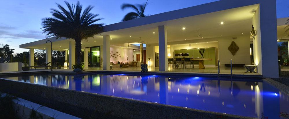 Curacao Bachelor & VIP Party Services – The Hangover Curacao